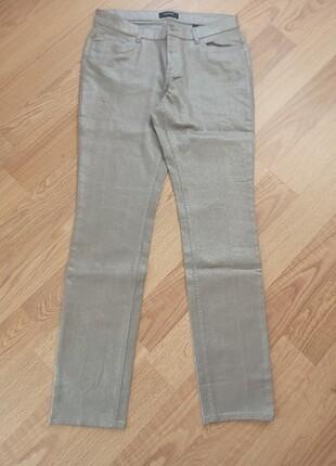 Tchibo marka pantolon
