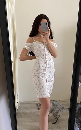 Yeni hm elbise
