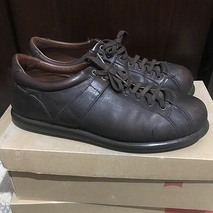 Camper ayakkabı