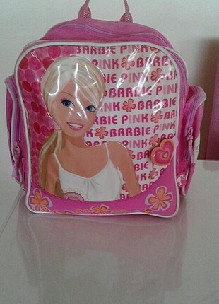 Lisanslı okul çantası