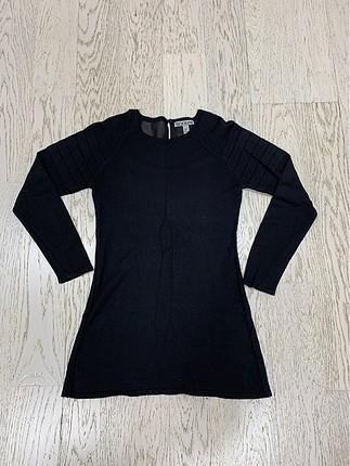 B&G stor triko elbise (6 yaş)