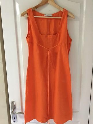 Yargıcı elbise