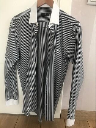 Beymen Club Beymen erkek gömlek