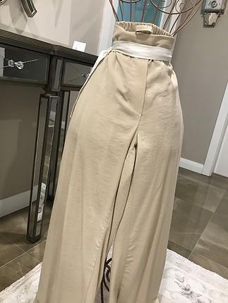 Hanzade pantolon