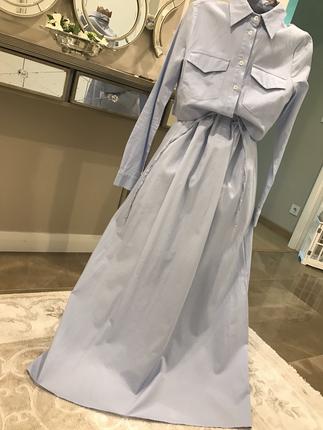 Elif yakar marka elbise