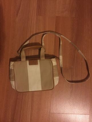 NineWest çanta
