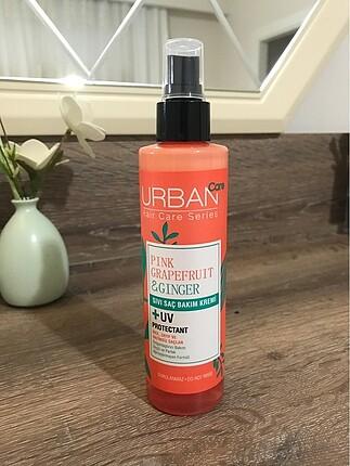 Urban Care Sıvı Saç Kremi