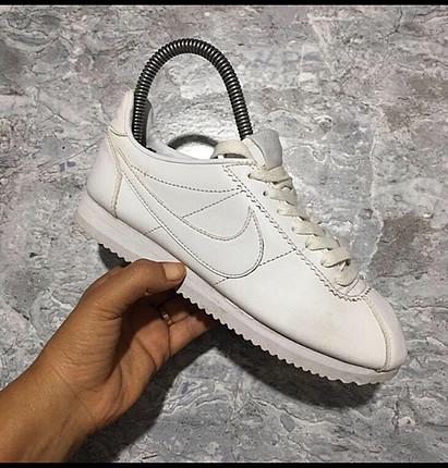 Nike 36 numara