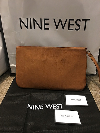 Nine West NİNE WEST YENİ SEZON
