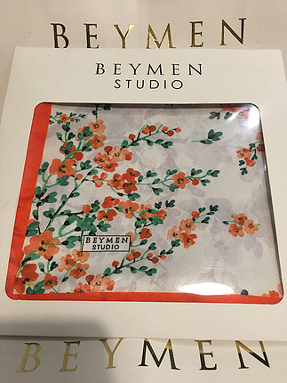 BEYMEN STUDIO