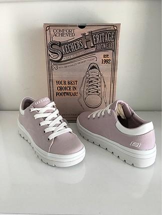 SKECHERS 2 Ayakkabı Satısı