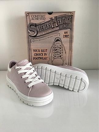 Skechers SKECHERS 2 Ayakkabı Satısı