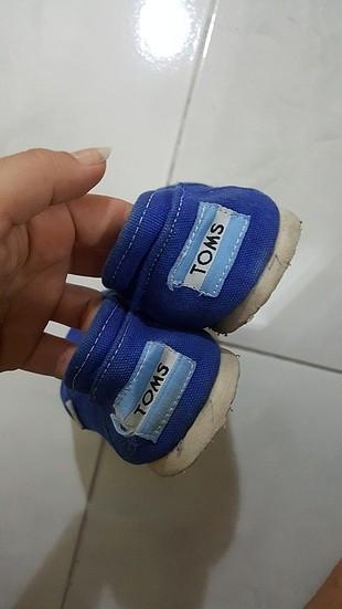 TOMS toms ayakkabı