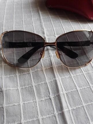 Beden Gözlük