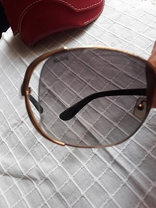 Beden gri Renk Gözlük