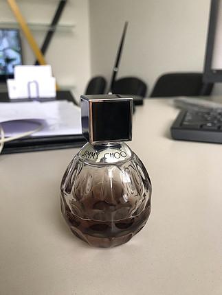 Jimmy choo 40 ml parfüm edp