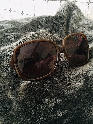 Missoni güneş gözlüğü