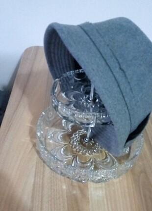 Beden Kaşe şapka