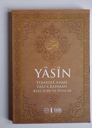 Yasin