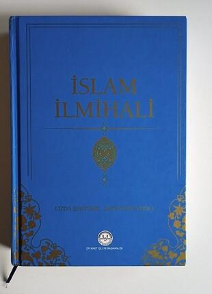 Islam İlmihali