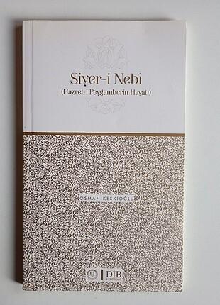 Siyeri Nebi Osman Keskioğlu