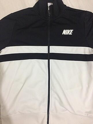 Nike orjinal hırka