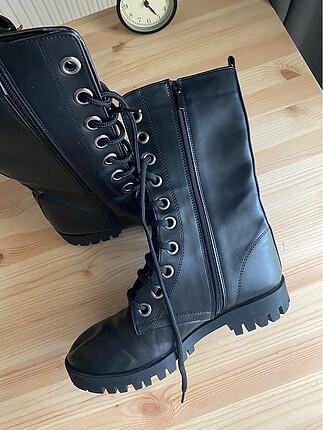 Flo Butigo çizme