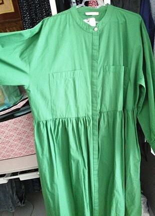 44 Beden Büyük beden sıfır elbise