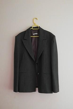 sık ceket