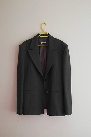 Vintage Love sık ceket