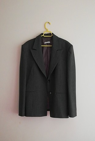 44 Beden sık ceket