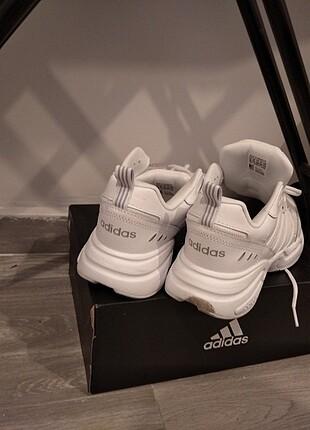 Adidas adidas strutter orijinal