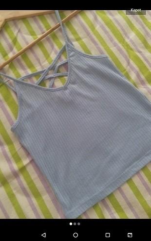 m Beden 4 lü tişört