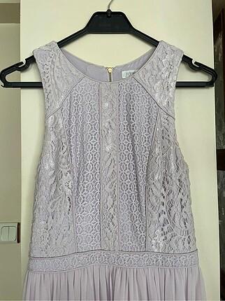 xs Beden Forever New Elbise