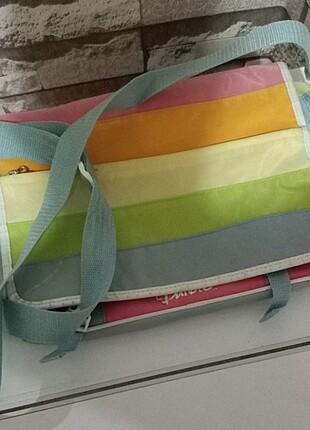 Barbie çanta