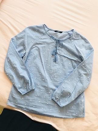 Lcw bluz