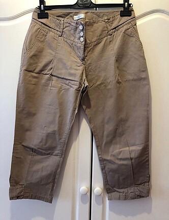 Kısa pantolon