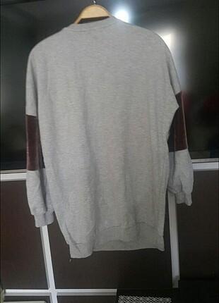 Defacto Swveatshirt