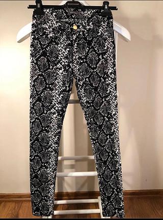 Tertemiz fabrika pantalon