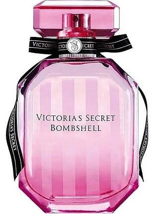 Victoria SECRETBOMBSHEEL ????