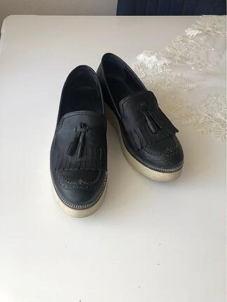 39 numara bayan ayakkabı