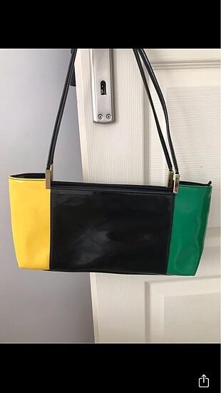 #çanta#bambiçanta