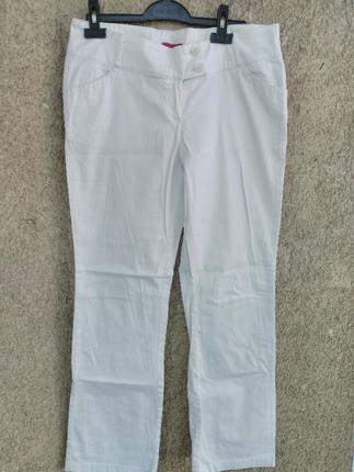 LCWAİKİKİ Pantalon