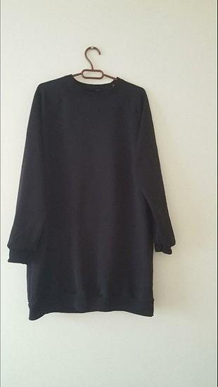 oversize swetshirt
