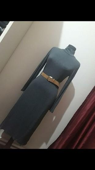 merserize elbise