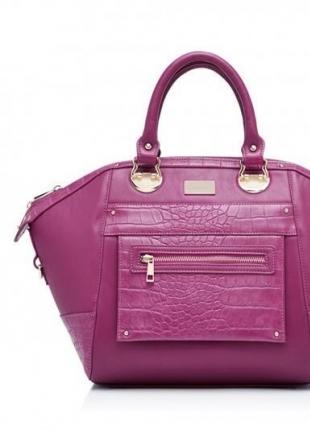 Forever New - Yeni çanta