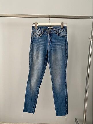 İpekyol kot pantolon 38