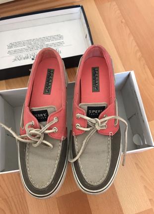 Sandalet tarzı ayakkabı