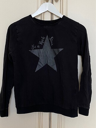 #twist #sweatshirt #xs beden