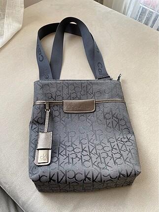 Calvin klein çanta